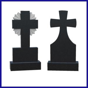Католические памятники