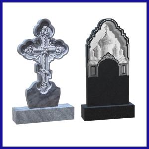 VIP памятники
