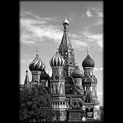 26 - Собор Василия Блаженного